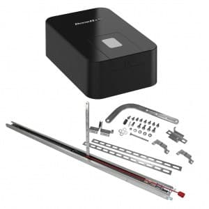 SECTIONAL-800PRO_drive_kit